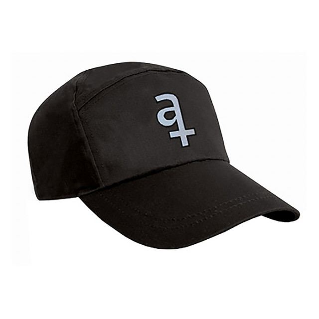 Adam Is A Girl - Baseball Cap | neuwerk Music Management